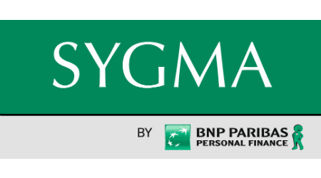 Sygma by BNP